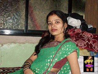 bhabhi hot phone call hindi