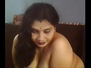 Indian aunty hardcore fuck