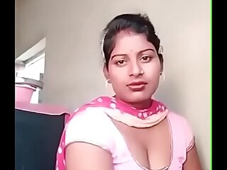 Desi Sexy Bhabhi Live