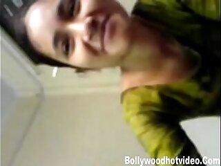 Desi Hot Girl Sima Homemade Sex With Classmate