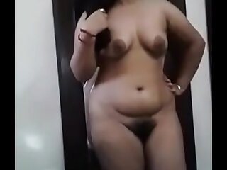Horny thick indian desi bhabhi is naked for husband https://www.youtube.com/channel/UChYIHMvyXYIohn27nKTZLJw?view as=subscriber
