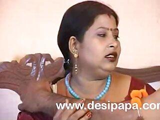 DesiSex24.com � indian amateur sex