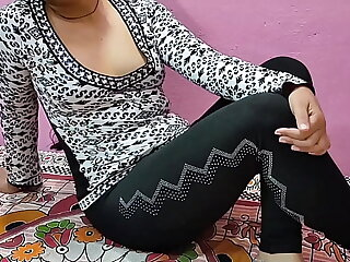 Indian Desi Village College girl Fucked by Lover very hot sex anal and pussy fuck
