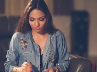Teacher Student - Zoya Rathore