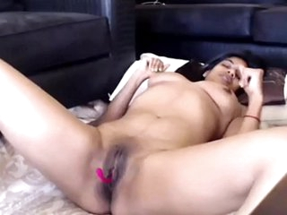 Desi Horny Bhabhi Fingering Hot Ass Pussy - PORNMELA.COM
