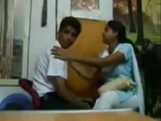 Desi horny bhabhi