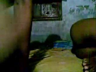 Desi Best fuckkkkkkkkkk watermark free Indian sex video clips