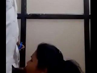 Son recording sex with desi whore mom