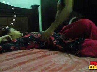 Porn Indian Porn Sexy Desi Wife Sonia Bhabhi Hot Sex